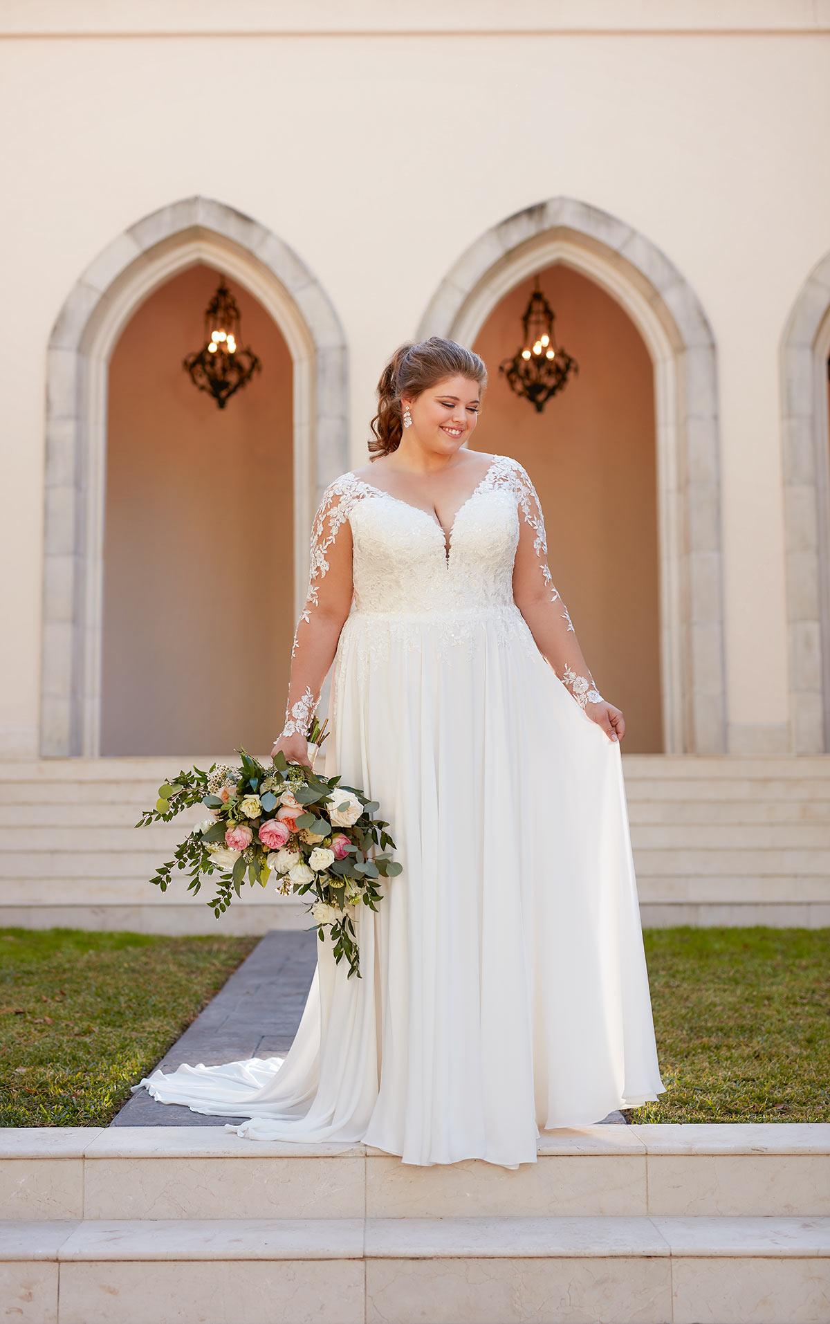 Bridal accessories Swan Brides