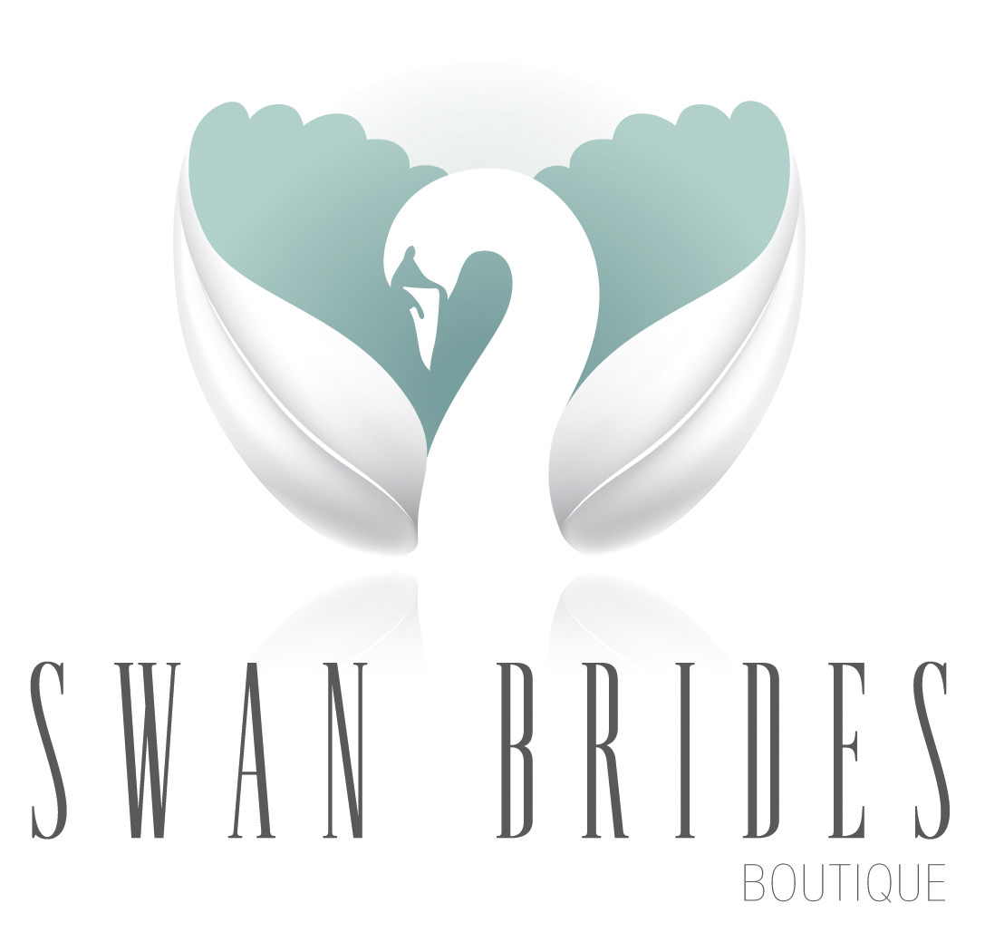 Swan Brides Boutique